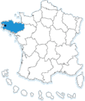 Carte_arcadie_chateaulin