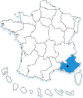 Carte_arcadie_manosque