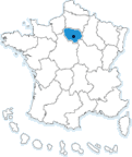 Carte_arcadie_villeneuve-saint-georges